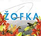 Zofka, Nice Limited Edition /